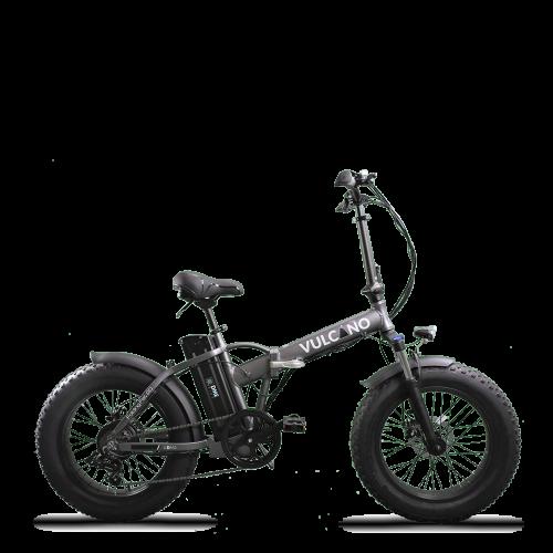 vulcano-stype-bici-elettrica-dmebike