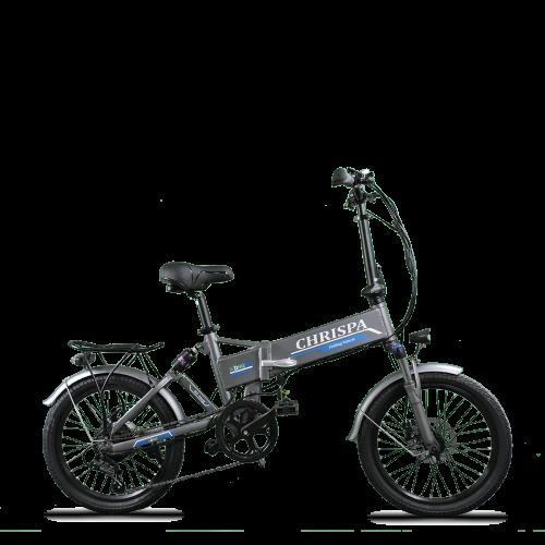 chrispa-v2.2-bici-elettrica-dmebike