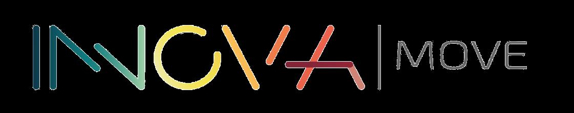 innova-move-logo